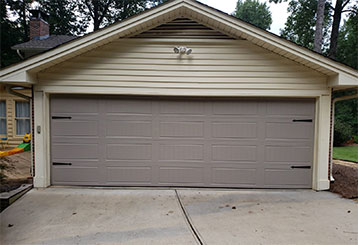 Garage Door Safety and Security Tips | Garage Door Repair East Northport, NY