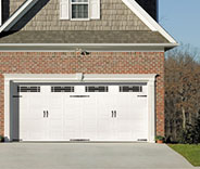 Blogs | Garage Door Repair East Northport, NY