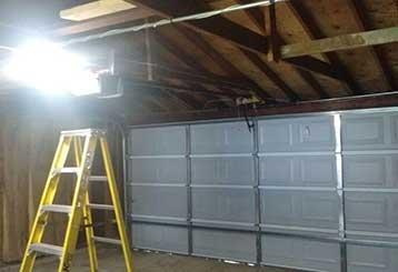 Garage Door Maintenance | Garage Door Repair East Northport, NY